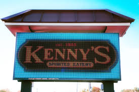 Outdoor Lighted Signs For Business by Outdoor Led Message Board Signs Custom Lighted Signs Clear