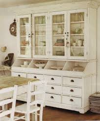 Best Furniture Hutch Images On Pinterest Kitchen Kitchen - White kitchen hutch cabinet