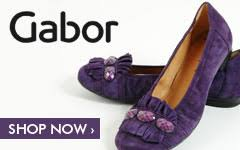 gabor online gabor shoes gabor online buy women s gabor shoes mozimo