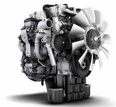 kenworth truck engines on everything trucks new medium duty engines from daimler trucks