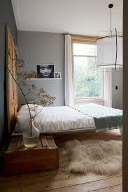 bedrooms western bedroom decor bedroom furniture ideas rustic