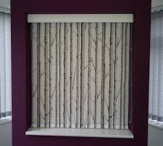 Cheap Blinds Online Usa Buy Custom Blinds Online At Cheap Prices 5 Star Blinds Oldham