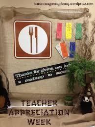 how to show teacher appreciation in a big way easy peasy pleasy