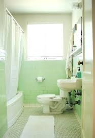 light green bathroom green bathroom britva club