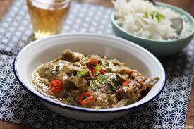 cuisiner le chevreau comment cuisiner le chevreau régal