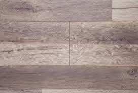 eternity picasso timeless laminate floors et611 hardwood