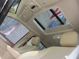 kuni lexus lakewood volkswagen dealer serving denver new u0026 used car dealer vw repairs