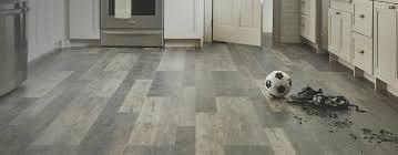 Gym Flooring For Garage by Flooring U0026 Area Rugs Home Flooring Ideas Floors At The Home Depot