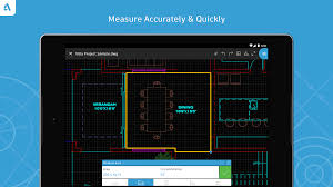 home designer pro import dwg autocad dwg viewer u0026 editor android apps on google play
