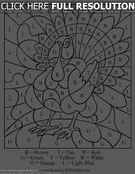 printable thanksgiving coloring pages for kids u2013 happy thanksgiving
