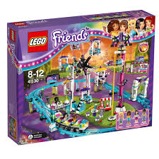 lego friends sets kmart