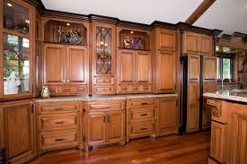 craftsman style kitchen cabinet doors white craftsman style kitchens craftsman fireplace tile mission