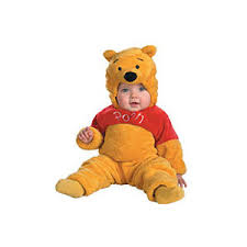 halloween costumes for baby boys halloween costumes for baby boy