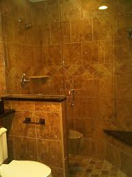 How To Remove Bathtub And Replace With Shower Kr Custom Builders And Remodeling Chicago Replace Tub With Walk