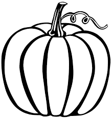 fruits legumes 3 fruits and vegetables coloring pages coloring