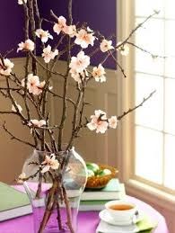 Silk Flower Arrangements For Dining Room Table Silk Flower Centerpieces For Tables Foter