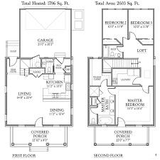 dsc floor plan the watercolor b dsc