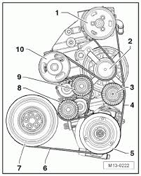 07 vw jetta engine diagram 07 engine problems and solutions