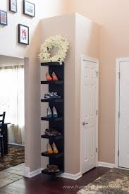 comely ikea hack shoe and shoe storage benches ikea cabinet cfc