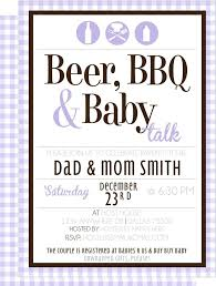 coed baby shower bbq baby shower invitations 1496 also coed baby shower invitations