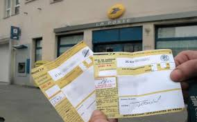 bureau de poste ouvert samedi denis ils se mobilisent pour leur bureau de poste le parisien