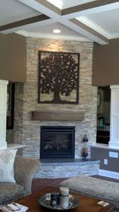 lighting a fireplace fireplace design and ideas