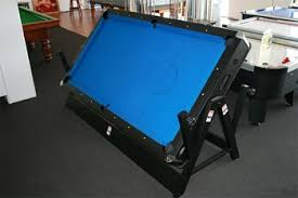 pool and air hockey table dual function pool air hockey table buy pool air hockey table