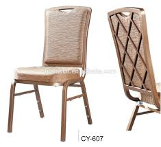 Stackable Dining Room Chairs Used Stacking Chairs Used Stacking Chairs Suppliers And