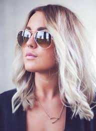 dark roots blonde hair 5 pictures that will make you love dark roots blonde hair