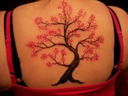 meanings of tree tattoos designs sooper mag