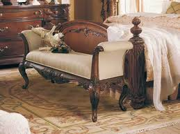 Small Bedroom Benches Bedroom 2017 Bedroom Benches That Suitable For Your Bedroom