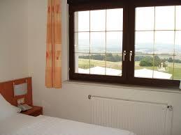 Heinrich Mann Klinik Bad Liebenstein Hotels In Barchfeld Hotelbuchung In Barchfeld Viamichelin