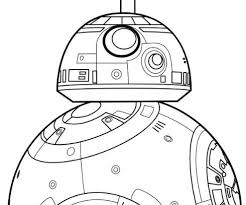 han solo chewbacca coloring free coloring pages