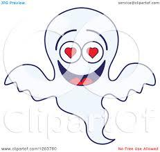 halloween love ghosts u2013 halloween wizard