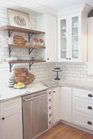 1950 kitchen furniture kitchen view 1950 kitchen cabinets best home design cool