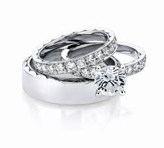 cheap his and hers wedding rings 50 luxury cheap wedding band sets his and hers wedding rings