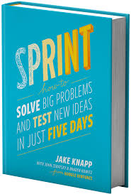problem with black friday fake app to amazon the design sprint u2014 gv