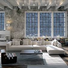 themed living room ideas 100 bachelor pad living room ideas for men masculine designs