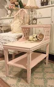 Pink Accent Table Best 25 Pink Nightstands Ideas On Pinterest Girl Room Girl