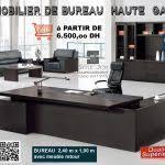 Mobilier De Bureau Contemporain Unique Bureau Angle Moderne Mobilier De Bureau Contemporain