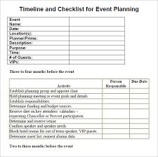 checklist templates building home inspection checklist template