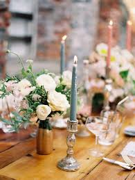 Candle Centerpiece Wedding 300 Best Candle Wedding Centerpieces Images On Pinterest