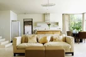 curtain ideas for a cream sofa and black table home guides sf gate