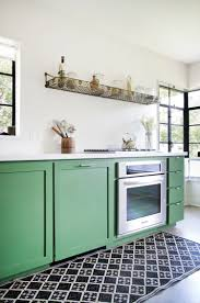 how much does it cost to paint kitchen cabinets kitchn
