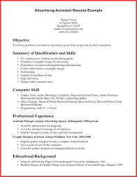 resume sles for hr freshers download firefox resume resume template internship