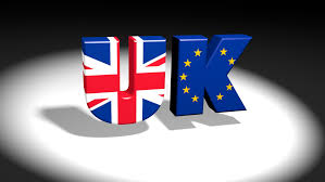 Flag Of The Uk Will Brexit Drive Up Dental Technicians Salaries In The Uk