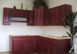 Pre Owned Kitchen Cabinets For Sale Kitchen Cabinets For Sale Unique Used Lovely Owner 75 Home Design