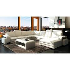 canap angle panoramique canape angle panoramique sofa divan dangle canape angle panoramique