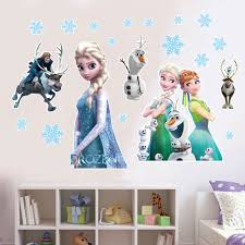 frozen bedroom wallpaper descargas mundiales com