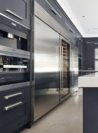 kitchen awesome kitchen cabinet brand names luxury kitchen